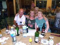 Charity Fun Night 2012 (15)